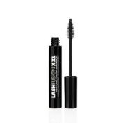 Fusion Beauty Lash Fusion XXL Extreme Volume and Long-Term Growth Mascara, Black, 10ml