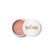 Terre Mere Mineral Blush - Lychee