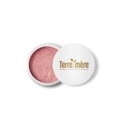 Terre Mere Mineral Blush - Rosy