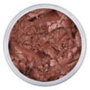 Larenim Mineral Makeup Timeless Rose Blush 4 grammes Powder