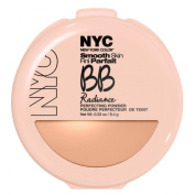 BB Radiance Perfecting Powder Naturally Beige 10ml