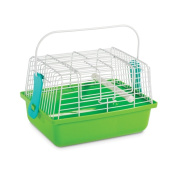 Prevue Pet Products Bird and Small Animals Travel Cage