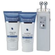 Dermatouch Lifting System