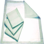 Select 2677 Underpads (Extra Large) 100/Case