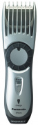 All-in-One Cordless Hair/Beard Trimmer-Home Office Products-Miscellaneous Home O