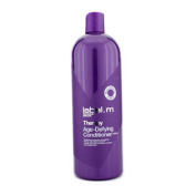 Therapy Age-Defying Conditioner 1000ml/33.8oz