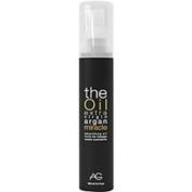 AG Hair Cosmetics Smooth The Oil 100ml