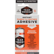 Tear Mender Instant Fabric & Leather Adhesive60ml