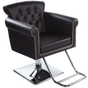 Edward Styling Chair SC-06BR