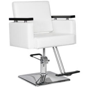 Marshal European Styling Chair SC-19W