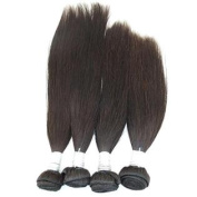 Vedar Beauty Cheap 100% Virgin Peruvian Hair Virgin Peruvian Straight Weave 4Pcs/Lot Size:36cm 41cm 46cm 50cm