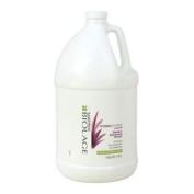 Matrix Biolage HydraSource Hydrating Shampoo Gallon