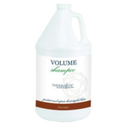 Thermafuse Volume Shampoo Gallon
