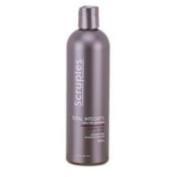 Scruples Pearl Classic Total Integrity Shampoo Litre