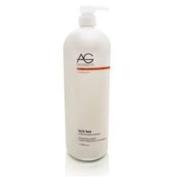 AG Hair Cosmetics Tech 2 Colour Treatment Shampoo Litre