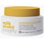 Milk Shake Integrity Nourishing Muru Muru Butter 200ml
