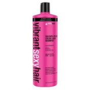 Sexy Hair Concepts Vibrant Sulphate-Free Colour Lock Shampoo 1000ml