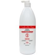 Cinderella Hair Papaya Shampoo Litre