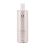 Onesta Hydrating Conditioner 920ml