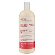 Abba Pure Colour Protect Conditioner Litre