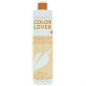 Framesi Colour Lover Curl Define Shampoo 1000ml