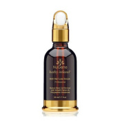 1.7 oz / 50ml NuGene Anti-Hair Loss Serum - Potent Formulation - Complete with NuGene's Signature Stem Cell Technology