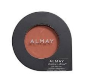 Almay Shadow Softies Eye Shadow - Peach Fuzz (Pack of 2) by Almay