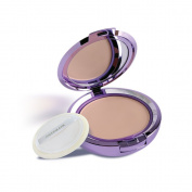 Covermark Normal 4a Compact Powder
