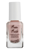 Barry M Cosmetics Mani Mask with Bamboo, Birthday Suit
