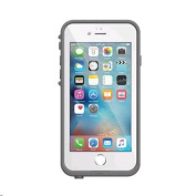 """Lifeproof iPhone 6/6s Fre Case-Avalanche,Compatible with Apple iPhone 6 (4.7"""")(2014) and iPhone 6s"""