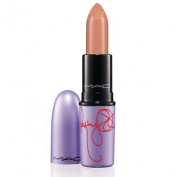 MAC Kelly Osbourne Collection Lipstick, Strip Poker