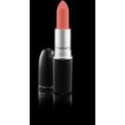 MAC Lipstick, Catty
