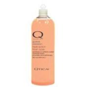 Qtica Guava Passion Anti-Bacterial Soak 1040ml