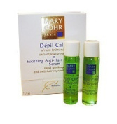 Mary Cohr Depil Calm Serum 2 x 5ml