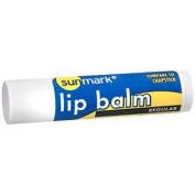 Sunmark Lip Balm Asst