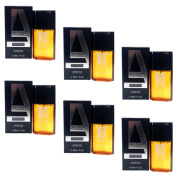 Azzaro Pour Homme (M) AS Spray 30ml  New In Box  Combo 6 Pack