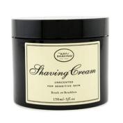 Shaving Cream - Unscented (For Sensitive Skin) by The Art Of Shaving - 10061591721
