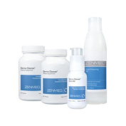 Derma Cleanse System Acne Treatment and Prevention