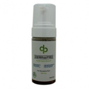 DermaPro Facial Foam Cleanser NEW by FaceDoctor