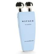 NuFace Classic Facial Toning Device-Teal