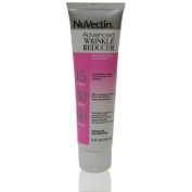 NuVectin Advanced Wrinkle Reducer