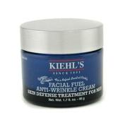 Facial Fuel Anti-Wrinkle Cream 50ml/1.7oz
