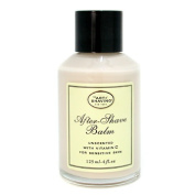 After Shave Balm - Unscented 100ml/3.4oz