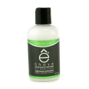After Shave Soother - Verbena Lime 180g180ml