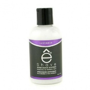 After Shave Soother - Lavender 180g180ml