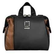 OLIVE Camera Bag /w Adjustable Shoulder Strap Compatible with Pentax K Series Cameras