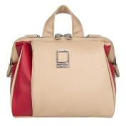 OLIVE Satchel Bag /w Adjustable Shoulder Strap