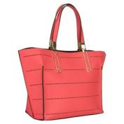 Horizon Woman's Handbag w/ Removable Purse Insert