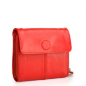 Women Wallet (Red) (PR671)