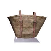 Market Backpack